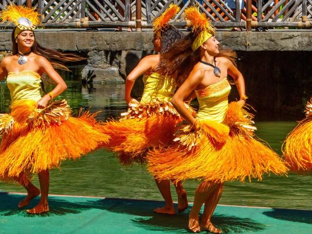 PCC Hip Dance e