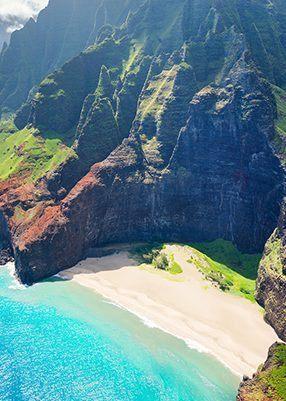 WebPanel Kauai