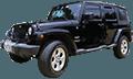 icon jeep