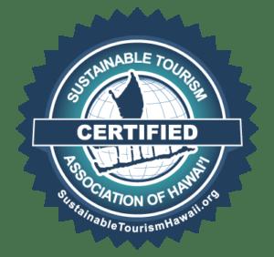 STAH Certified