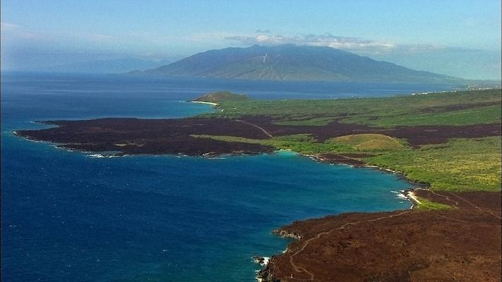 Complete Maui Helicopter Tour – 65 Minutes