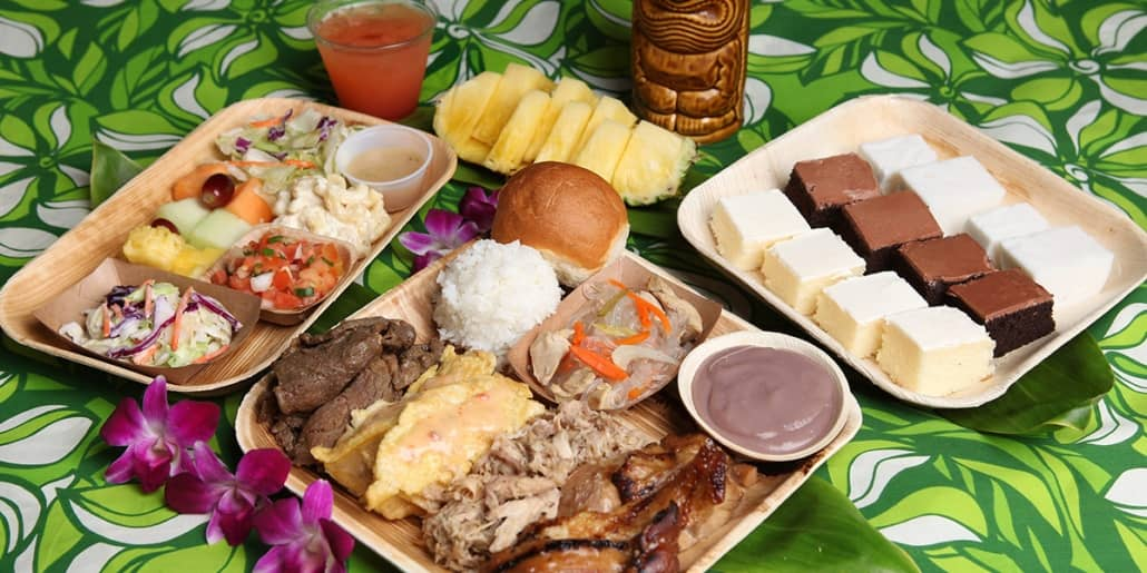 Germaines Luau_Food 1200x600
