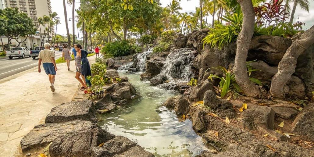 HonoluluWaikikiFreshWaterSpringx