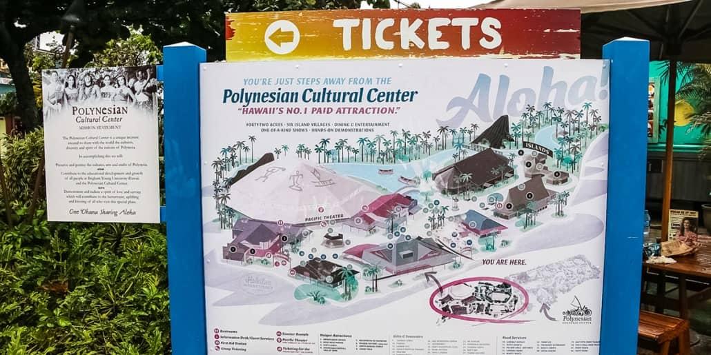 PolynesianCulturalCenterPropertyMapSignx