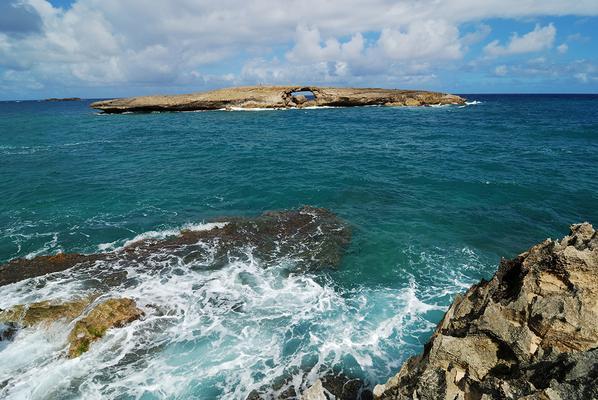 Laie Point Oahu