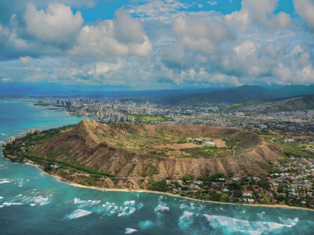 Oahu Tours & Activities | Book Your Honolulu Tours Here