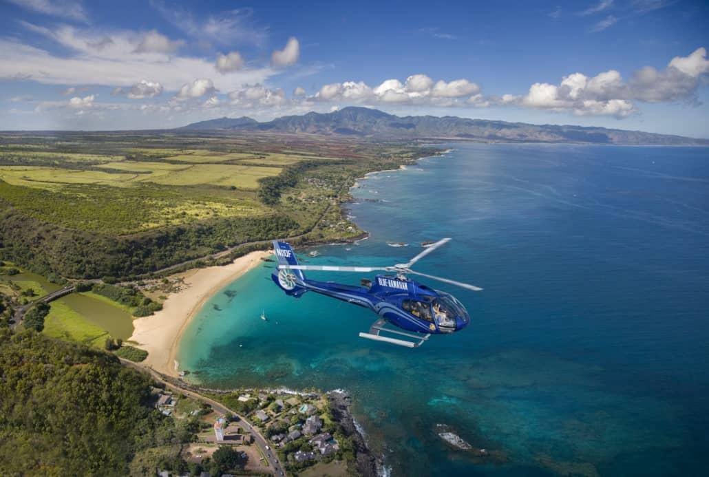complete island oahu