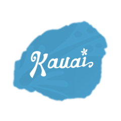 Kauai Night Vacation package