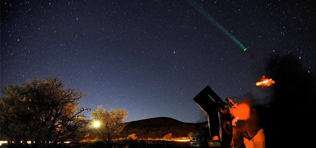 sunsetstargazing star gazing