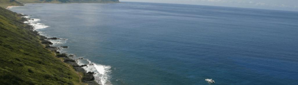 ocean joy boat coast