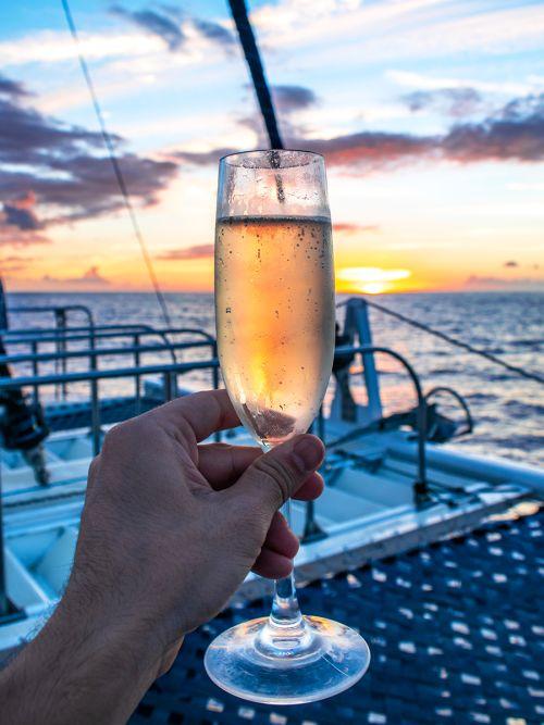 Trilogy-Maui-Drink