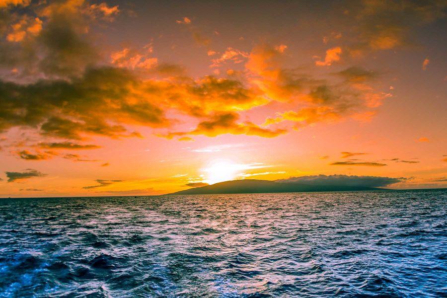 Trilogy Maui Sunset Beach