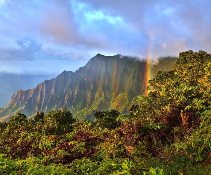 custom hawaii vacation packages