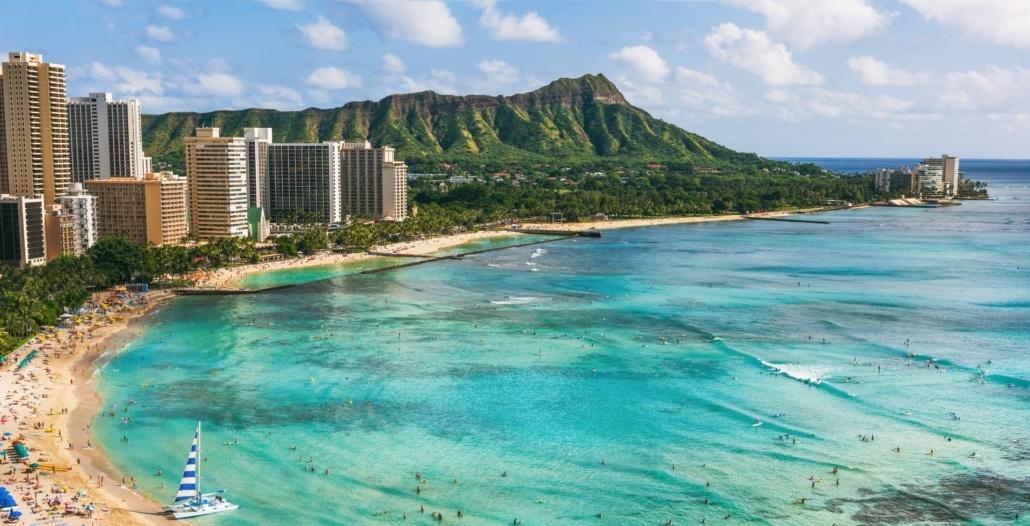 waikiki hawaii tours