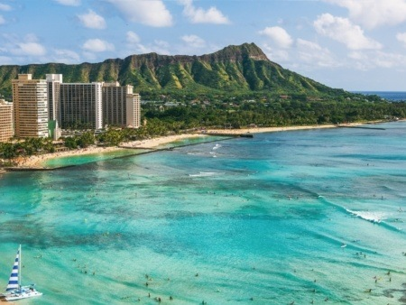 waikiki hawaii tours