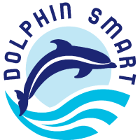 Dolphin Smart Logo