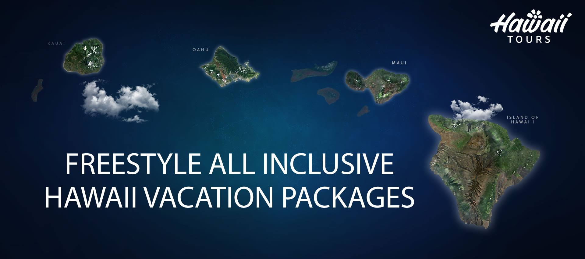 All inclusive hawaii vacations