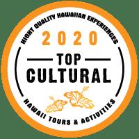 TopCulturalHawaiiTours&Activities