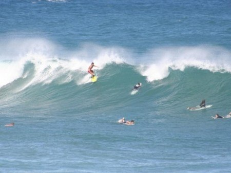 action-sports-mauimulti-day-surfing-lesson