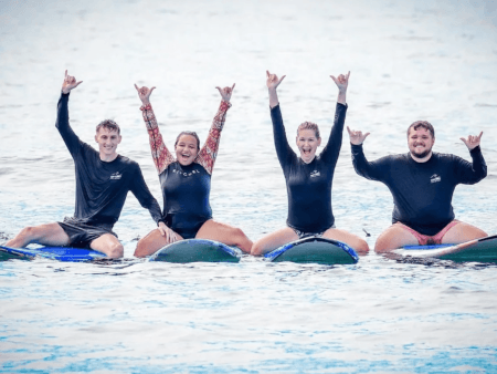 keep-it-simple-hawaii-surfing-lessons