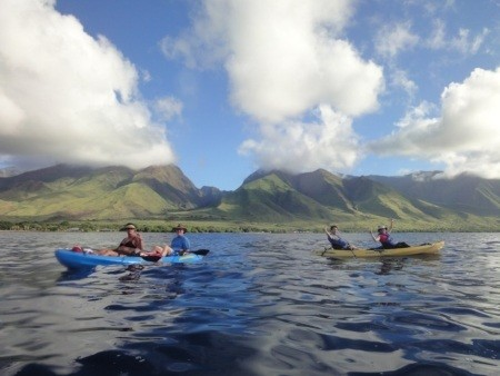maui-adventure-kayak-group