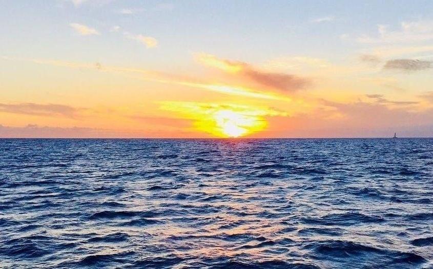 port waikiki sunset cruise