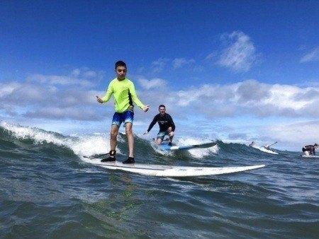 sports-unlimited-maui-surf-lesson