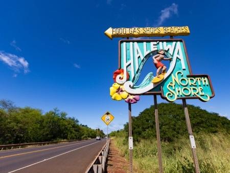 Aloha Hawaiitours Oahu North Shore Adventure Pic
