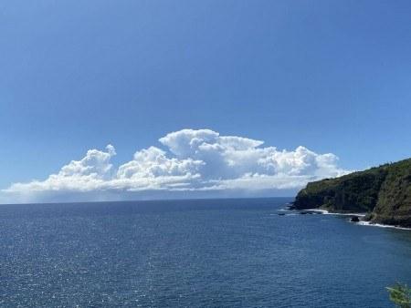 hana and beyond hana coast