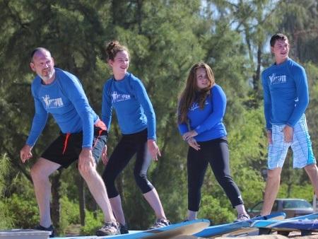 kapolei surf lessons surf honolulu