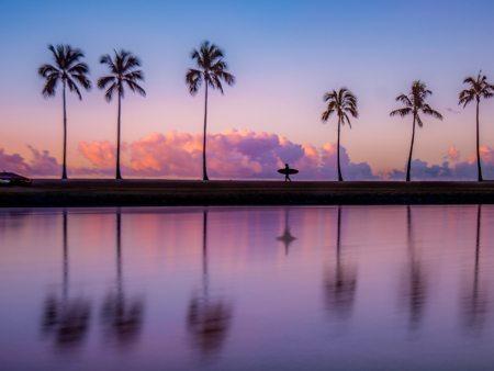 Oahu Photo Graphy Tours Hawaii Sunset Tour Of East Oahu Pic