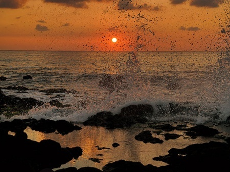 oahu sunset photo tour