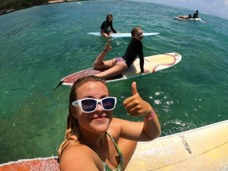private waikiki surf lessons