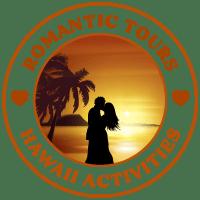 hawaii romantic activities